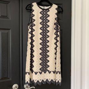 Kate Spade NWT Shift Dress